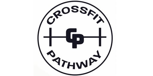 Crossfit Pathway, Fuquay-Varina- Body Composition Testing