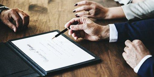 Legal Advice for Businesses Clinic