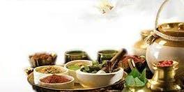 Chado Tea Room ~ Customer Appreciation -Ayurvedic Teas for Self Healing