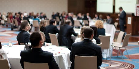 GMP, Vendor Audits, Contracts & Regulatory inspections in Pharma, Biotech tickets