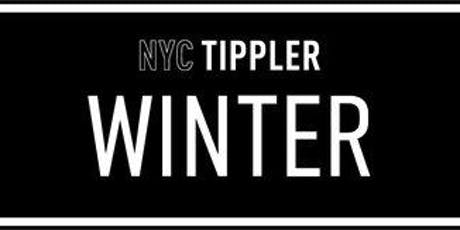 Winter Tippler 2020 tickets