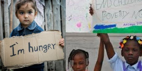 ACE Nashville 2019 Lunch & Learn Series Part 2:  ACEs & Intergenerational Poverty tickets