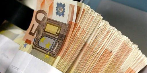Offre de prêt entre particuliers - petite annonce France/ Belgique
