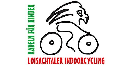1. Isar-Loisachtaler Indoor-Cycling Marathon