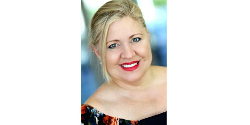 ONE FREE CLASS AUDIT - KEEP IT REEL (Teen) w/ Heather Perry - Thurs.