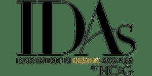 2019 Innovation in Design Awards by HC&G
