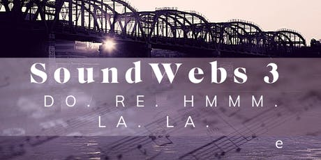 SoundWebs Chorus Rehearsal  tickets