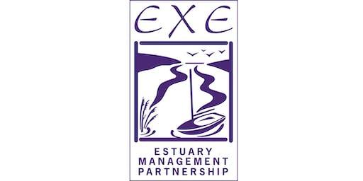 Exe Estuary Stakeholder Forum 2019