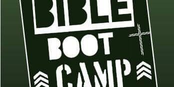 VBS: SOLDIER IN THE ARMY OF THE LORD