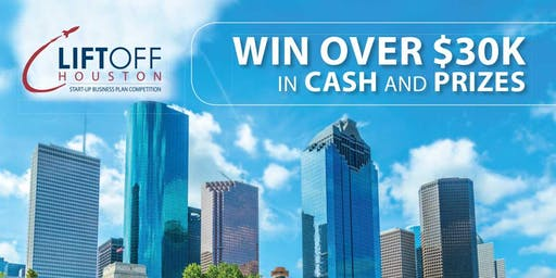 2019 Liftoff Houston Workshop: Personal & Business Credit 1