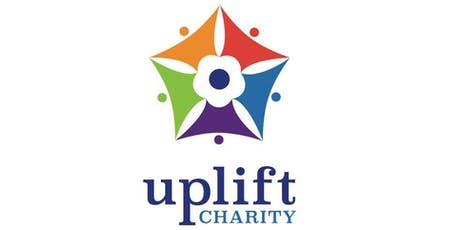 Uplift Charity's Refugee Tutoring Program -Saturdays -Sept 2019 to Jun 2020 tickets