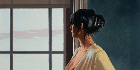 Jack Vettriano launch at M1 Fine Art's Annual Summer Party - West End tickets