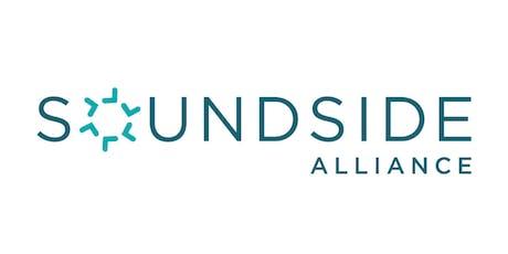 Soundside Alliance Spotlight: Normandy Park tickets