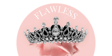 Flawless Pageants Grand Finals  tickets