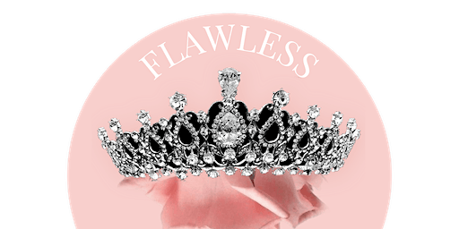 Flawless Pageants Grand Finals