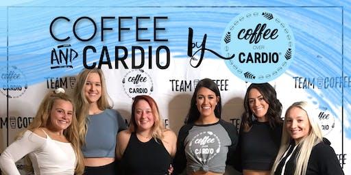 Coffee AND Cardio by Coffee Over Cardio