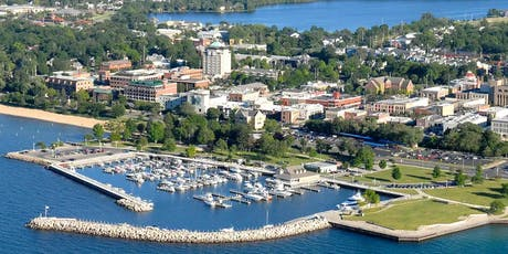 Tax and Audit Seminar - Traverse City tickets