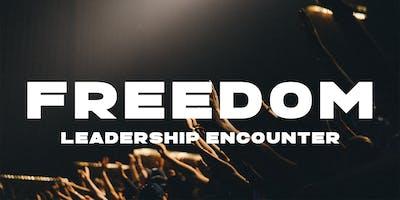 Freedom Encounter