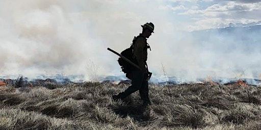 S-131 Firefighter 1 (NWCG)