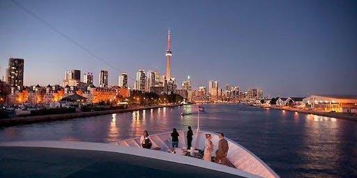 Cruise Night Orientation