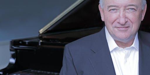 PIANO DAY: John O'Conor