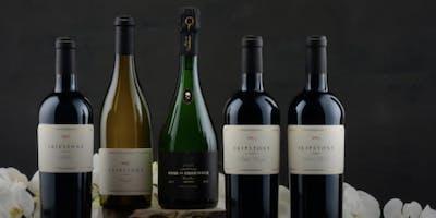 Skipstone Wine Dinner