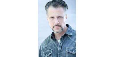 ONE FREE CLASS AUDIT - Pre-Teen Acting Class w/ Matthew Seiden - Sat.