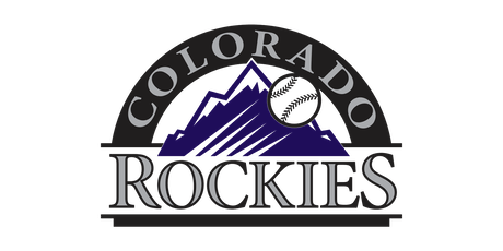 WTS & ITE Young Professionals Rockies Game tickets