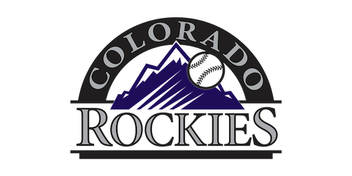 WTS & ITE Young Professionals Rockies Game