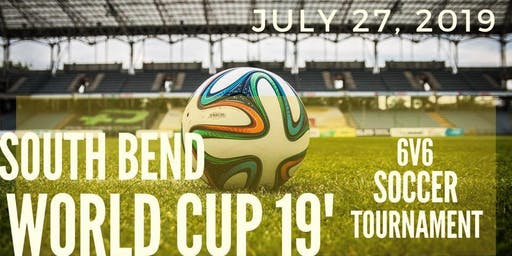 South Bend World Cup