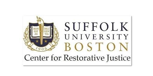 Tier 3 - Restorative Conferencing for Discipline (July 25-July 26)