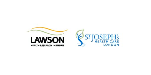 Mental Health Research & Innovation Day: Expanding Partnerships and Impact