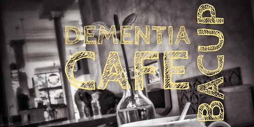 Reminiscence Cafe