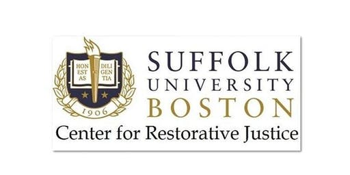 Tier 1 - Introduction to Restorative Justice Practices and Circle Training for Educators (July 18-19)