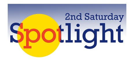 2nd Saturday Spotlight: Walnut Creek Gardens Stroll tickets