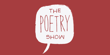 The Poetry Show Returns tickets