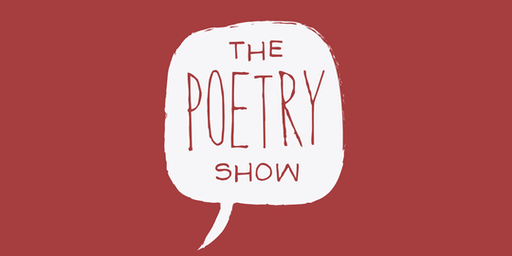 The Poetry Show Returns