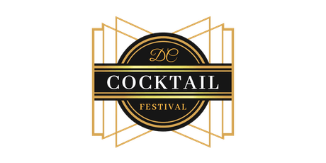 The Official DC Cocktail Festival  tickets