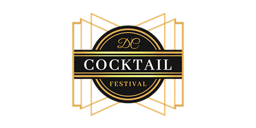The Official DC Cocktail Festival