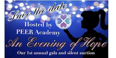 An Evening of Hope Gala