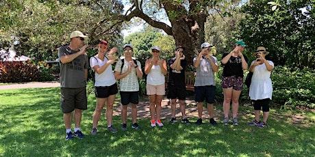 Epic Let's Roam's Scavenger Hunt Sydney: Inside Sydney! tickets