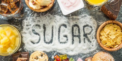 Sugar - Health Implications and Corrective Measures