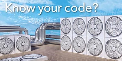 IECC 2015-Wisconsin's new energy code for HVAC systems