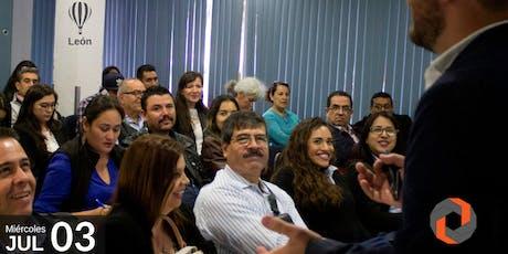 Auditorias del SAT con CFDI 3.3, REP y CFDI de Nóminas León, Gto. entradas