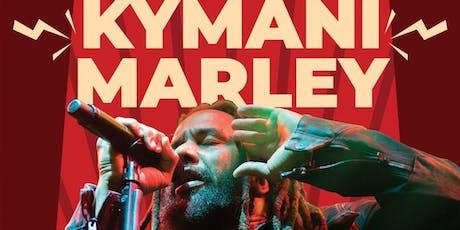 KY-MANIMARLEYLIVEOKC tickets