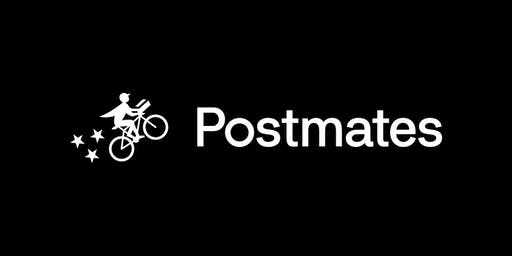 &droid - Postmates Android Meetup