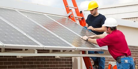 Solar electric systems for your business – what to know before you buy tickets