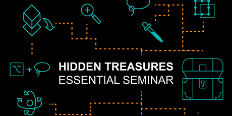 Vectorworks Hidden Treasures Seminar tickets