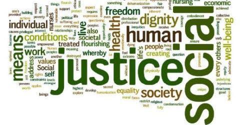 Civic Leadership Forum - Social Justice