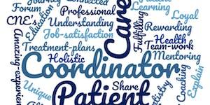 Patient Care Coordinator - Patient Centred Sales -BEST...